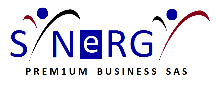 SYNERGY PREM1UM BUSINESS SAS
